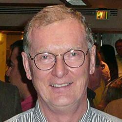 Greg Hanlon